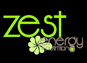 zest_energy_final
